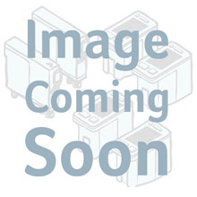 Remanufactured IBM 28P2494 Black Laser Toner Cartridges for the InfoPrint 1120, 1125