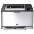 Laser Toner for the Samsung CLP-320