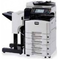 Laser Toner for the Kyocera Mita KM-3060