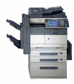 Laser Toner for the Konica Minolta Bizhub C350