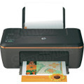Printer Supplies for HP Deskjet 2510 Printer