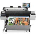 Printer Supplies for HP DesignJet SD Pro MFP