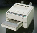 Laser Toner for the Panasonic KX-P4410S