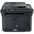 Laser Toner for the Samsung CLX-3175FW