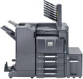 Toner for Kyocera FS-C8650DN