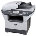 Laser Toner for the Brother DCP-8060DN