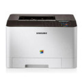 Laser Toner for the Samsung CLP-415NW