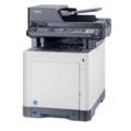 Toner for Kyocera M6530cdn