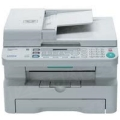 Laser Toner for the Panasonic KX-P4401