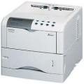 Laser Toner for the Kyocera Mita FS-3830N