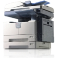 Laser Toner for the Toshiba e-Studio 166