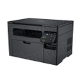 Laser Toner for the Dell B1163w