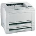 Laser Toner for the Lexmark W812tn