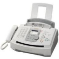 Fax Supplies for the Panasonic Fax KX-FL521