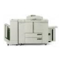 Laser Toner for the Canon NP-6085