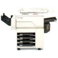 Laser Toner for the Canon NP-3225