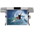 Printer Supplies for HP DesignJet 5000ps UV