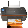 Printer Supplies for HP DeskJet 3056A