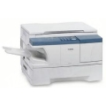 Laser Toner for the Canon ImageRunner 1210