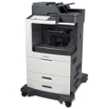 Laser Toner for the Lexmark MX810dpe