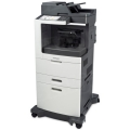 Laser Toner for the Lexmark MX810dxpe