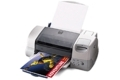 Ink Cartridges for the Epson Stylus Photo 875dcs