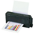 Printer Supplies for HP Deskjet 330