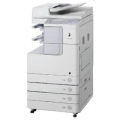 Laser Toner for the Canon ImageRunner 2520