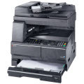 Laser Toner for the Kyocera-Mita TASKalfa 220