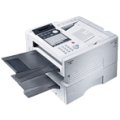 Laser Toner for the Kyocera Mita KM-F1050