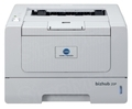 Laser Toner for the Konica Minolta Bizhub 20P