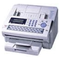 Laser Toner for the Kyocera Mita KM-F650