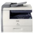Laser Toner for the Canon FC-5