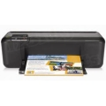 Printer Supplies for HP DeskJet D2663