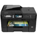 Ink Cartridges for the Brother All-in-One MFC-J6910DW
