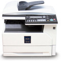 Laser Toner for the Muratec MFX-3510