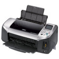 Ink Cartridges for the Epson Stylus Photo R300