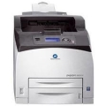 Laser Toner for the Konica-Minolta PagePro 4650EN