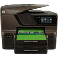 Printer Supplies for HP OfficeJet Pro 8600 Premium