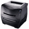 Laser Toner for the Lexmark E240n