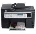 Printer Supplies for HP OfficeJet Pro L7555