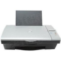 Refurbished Alternative Ink Cartridges for the Dell Photo all-in-one 922