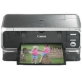 Ink Cartridges for the Canon PIXMA iP4000R