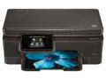 Printer Supplies for HP Photosmart 6512
