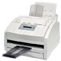 Laser Toner for the Canon FAX L600