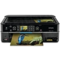 Ink Cartridges for the Epson Artisan 710