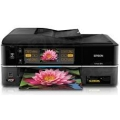 Ink Cartridges for the Epson Artisan 810