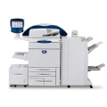 Laser Toner for the Xerox DocuColor 252