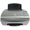 Refurbished Alternative Ink Cartridges for the Dell Photo all-in-one A940