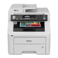 Laser Toner for the Brother MFC-9325CW